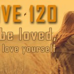 Love 120A: Register Now!